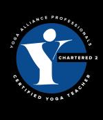 yapo-teacher-chartered-2
